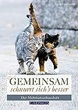ISBN 3840440181