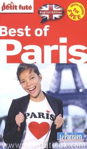 Petit Futé Best of Paris