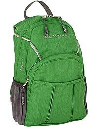 Preisvergleich für Vaude Kids Kinderrucksack Daypack Capper SE