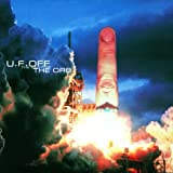 U.F. Off : The Best Of The Orb
