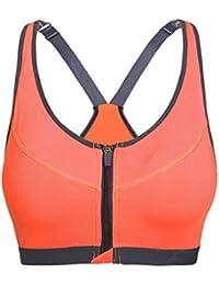 a2d3efbfd8 Amazon.co.uk  Bras - Lingerie   Underwear  Clothing  Everyday Bras ...