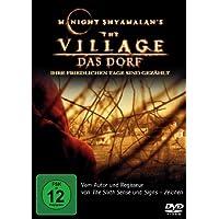 The Village - Das Dorf