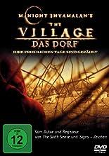 The Village - Das Dorf hier kaufen