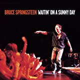 Waitin' on a Sunny Day - The Song (Album Version)