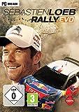 Produkt-Bild: Sébastien Loeb Rally Evo - [PC]