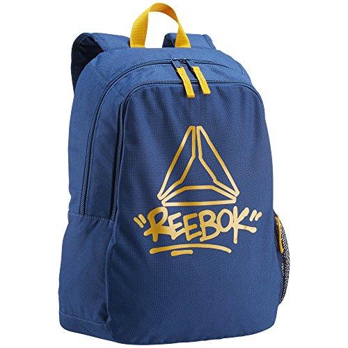 Kids Price es Amazon Savemoney Reebok Best The In 17qA6d6