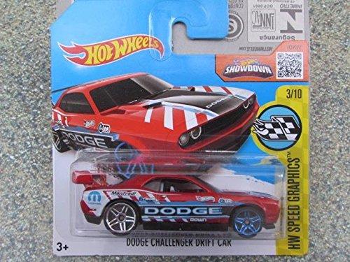 hot-wheels-dodge-challenger-drift-car-178-250-short-card
