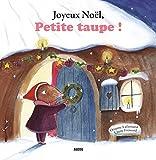 Petite Taupe - Joyeux Noël, Petite Taup...