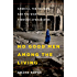 No Good Men Among the Living: America, the Taliban, and the War through Afghan Eyes