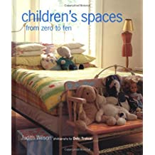 Children's Spaces (Compacts)