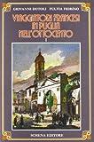Viaggiatori francesi in Puglia nell'800: 1