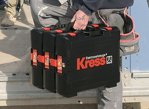 Kress Bohrhammer 800 PSE
