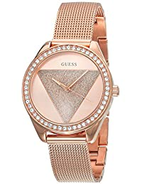 ed9aa25f703ab GUESS Women s Watches Online  Buy GUESS Women s Watches at Best ...