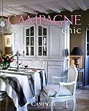 Campagne chic : Maisons de charme en France