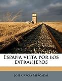 España vista por los extranjeros