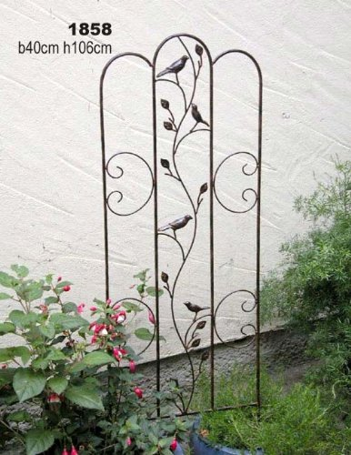 growth-support-plant-support-1858-made-from-metal-106-x-40cm-avis-fence-trellis