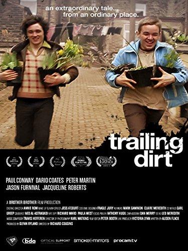 Trailing Dirt [OV]