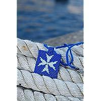 Ciondolo dedicato alla regata di Amalfi (repubblica marinara)
