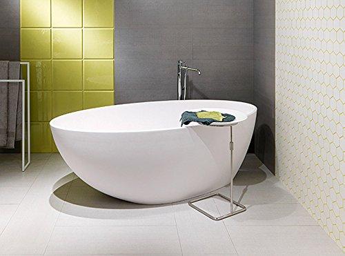 Vasche Da Bagno Zucchetti : Vasche da bagno zucchetti kos muse vasca a pavimento muse