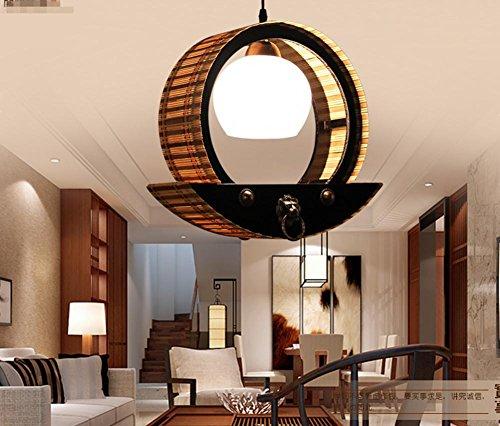 fwef-straw-tessitura-bambu-lampadario-di-bambu-mano-a-maglia-lampade-camera-da-letto-studio-soggiorn