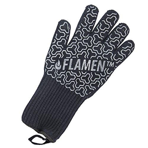 flamine-extended-cuff-kevlar-guanto-barbecue-e-caminetto-ignifugo-resistente-al-calore-a-475-f-250-c