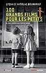 100 grands films pour les petits par Boukhrief