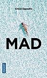 Mad (1)