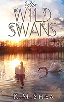 Como Descargar De Elitetorrent The Wild Swans (Timeless Fairy Tales Book 2) De PDF A PDF