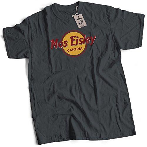 bybulldogr-mos-eisley-cantina-tatooine-mens-premium-t-shirt-zinc-large