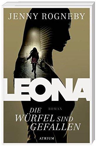 Leona - Die Würfel sind gefallen: Alle Infos bei Amazon