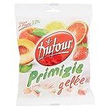 Dufour Caramelle Primizie alla Frutta - 150 gr