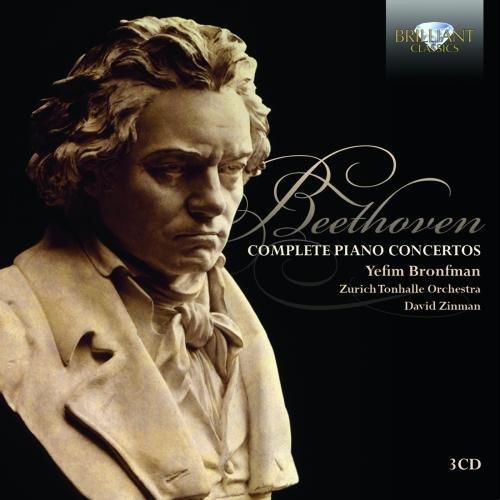beethoven-complete-piano-concertos