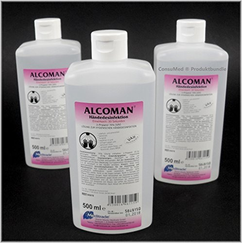 handedesinfektionsmittel-alcoman-3-x-500-ml-im-exclusiven-consumed-bundle-3