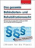 ISBN 380294951X