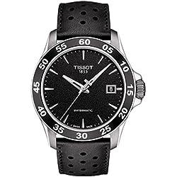 Reloj Tissot para Hombre T008.217.16.111.00