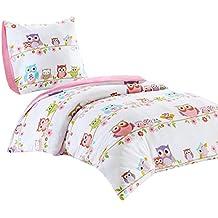 Suchergebnis Auf Amazonde Für Kinderbettwäsche Mädchen 135 X 200