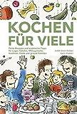 ISBN 3859327046