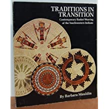 Traditions in Transition