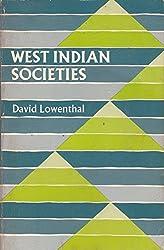 West Indian Societies
