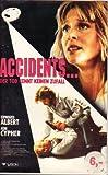 Accidents - Der Tod kennt keinen Zufall