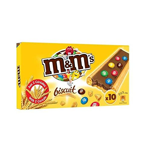 biscuit-m-ms-x10-198g-unit-price-sending-fast-and-neat-biscuit-mms-x10-198g