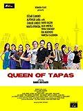 Queen of Tapas [OV]