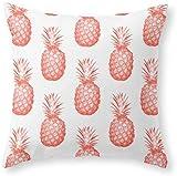 eruerueruruer Valentina Ramos Phoebe Throw Pillow, 18x18Inch Two Side Print