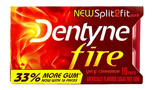 dentyne-fire-spicy-cinnamon-18-g-pack-of-9