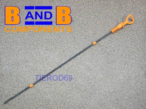 topran-109-301-turbo-oil-dipstick