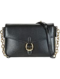 Amazon.co.uk  Ralph Lauren - Handbags   Shoulder Bags  Shoes   Bags 6563f1884f8