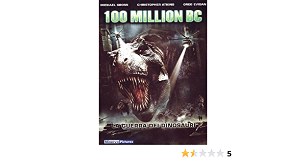 100 Million B C Amazon It Gross Atkins Evigan Westbrook Gross Atkins Evigan Westbrook Film E Tv