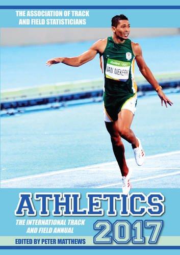 athletics-2017