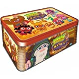 Picture Of Moshi Monsters Mash Up 2 Tin Game