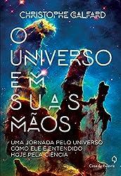 O Universo em Suas Mãos (Em Portuguese do Brasil)